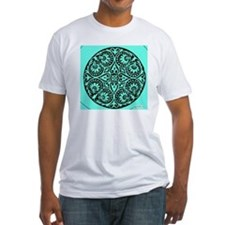 INDIA SURFER ART Shirt