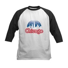 Chicago Tee