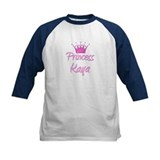 Princess Kaya Tee