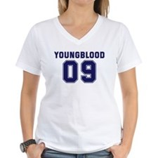 Youngblood 09 Shirt