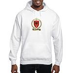 LENEUF Family Hooded Sweatshirt