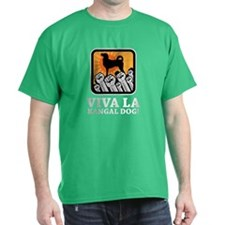 Kangal Dog T-Shirt