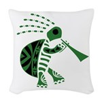 LEPAGE Family Throw Pillow