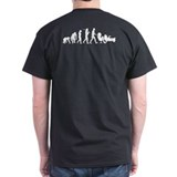 Psychologists Psychiatrists  T-Shirt