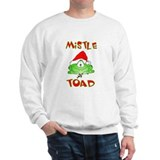 Mistle Toad Jumper