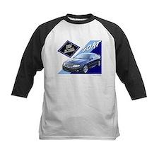 Pontiac GTO Tee