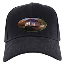 Elvis Honeymoon Hideaway Baseball Hat