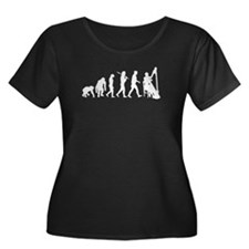 Harpists Harp Players T