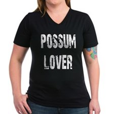 Possum Lover Shirt