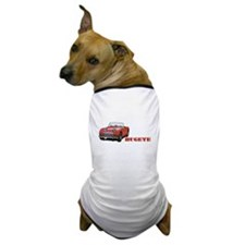 Cute Healey Dog T-Shirt