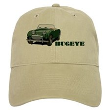Unique Convertible Baseball Cap