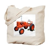 the Model B Tote Bag