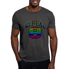 Repeal Prop. 8 T-Shirt