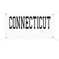 Connecticut Banner