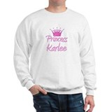 Princess Karlee Jumper