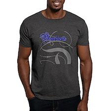 Baritone Fancy T-Shirt