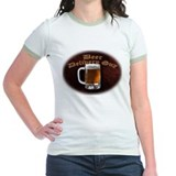 Beer Delivery T