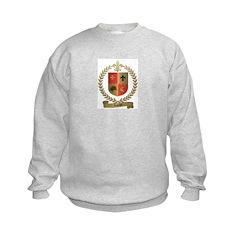 LORIOT Family Kids Sweatshirt