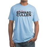 TWILIGHT [i love edward] Shirt