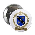 MALENFANT Family Button