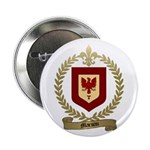 MARSAN Family Button