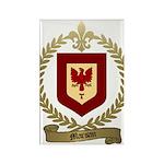 MARSAN Family Rectangle Magnet (100 pack)