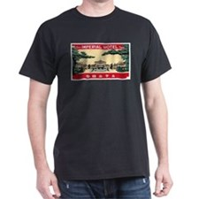 3-imperial-label1650 T-Shirt