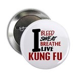 Bleed Sweat Breathe Kung Fu 2.25