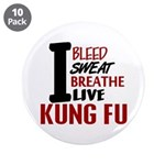 Bleed Sweat Breathe Kung Fu 3.5