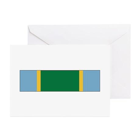 Expert Marksmanship Greeting Cards (Pk of 10)