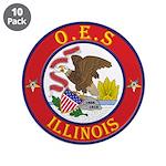 Illinois O.E.S. 3.5