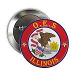 Illinois O.E.S. 2.25