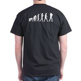 Cameraman Cinematography T-Shirt