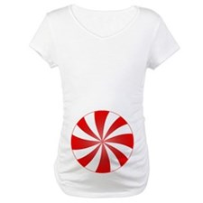 Preggo Peppermint Shirt
