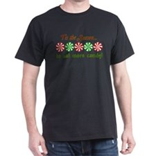 More Candy T-Shirt