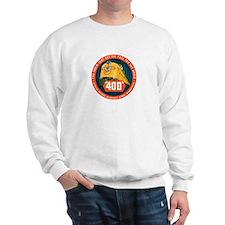 Chicago & North Western Railway Sweater
