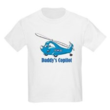 Cool Kid helicopter T-Shirt