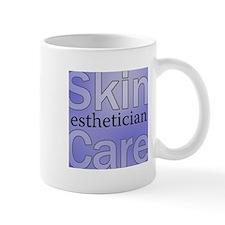 Skin Care Mug