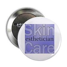 Skin Care Button