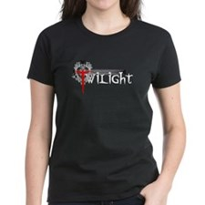 Twilight Movie Tee
