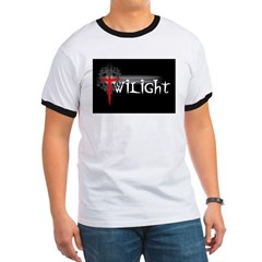 Twilight Movie Ringer T
