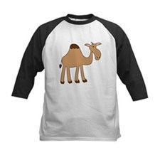 Thirsty Camel Tee