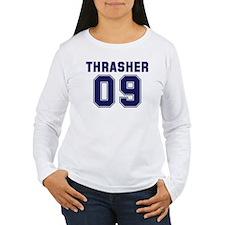Thrasher 09 T-Shirt
