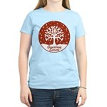 Genealogy Season Women's Light T-Shirt