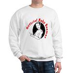 Baby Boomer Sweatshirt