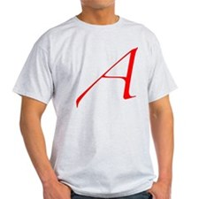 Cute Agnostic T-Shirt