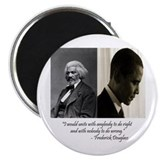 Douglass-Obama Magnet