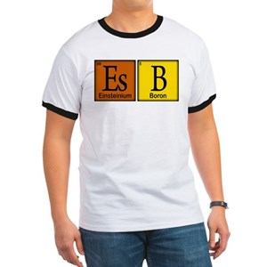 ESB Compound T-Shirt