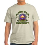 ALTERED STATE Light T-Shirt