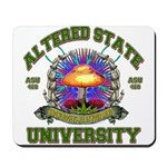 ALTERED STATE Mousepad